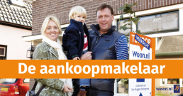 woon.nl